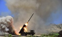 South Korean on alert over North Korea long-range missile launch speculation