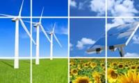 Electricity of Vietnam promotes renewable energy