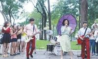Osaka fest screens Vietnam's prize-winners
