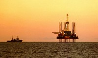 Vietnam, Russia strengthen oil and gas cooperation