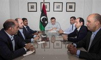 Libya Presidential Council calls for power transfer to the interim government