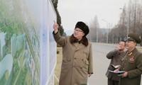 UN Security Council criticizes North Korea's 2nd missile launch