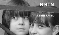 Autism in Vietnam through eye of US photographer
