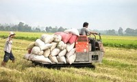 1,760 communes recognized as new rural areas