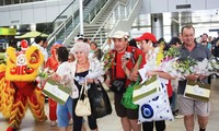 Vietnam and Russia promote tourism cooperation