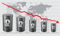Efforts to raise oil prices deadlocked