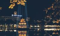 Beautiful Vietnam - Dan Truong