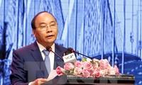 Hanoi urged to uphold its vanguard role