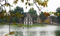 Hanoi Emotion Tour