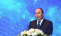 VNPT urged to become a leader in Vietnam's telecommunications market