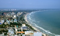 Ba Ria Vung Tau calls for investment in four key areas