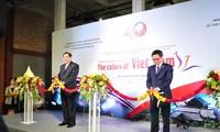 Vietnam, Thailand strengthen bilateral cooperation