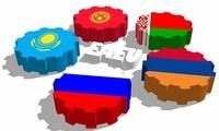 Vietnam-EAEU free trade agreement to take effect on October 5