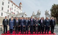 Slovakia hails the success of EU Summit
