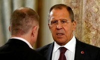 Russia has no special expectations from Syria peace talks