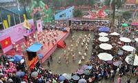 Ho Chi Minh City prepares for Vietnam-Japan Festival