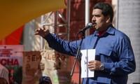 Venezuela faces rising instability