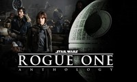 Rogue One: A Star Wars Story dominates box offices in North America