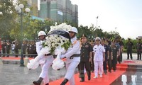 Vietnam People's Army anniversary celebrated in Cambodia