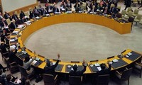 Palestine welcomes UN Security Council's resolution on Israel's colonial settlements