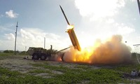 South Korea, US reaffirm commitment to THAAD