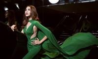 Vietnamese designs to be showcased at New York Fashion Week