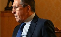 Russia opens possibility to renew cooperation with the US in Syria issue