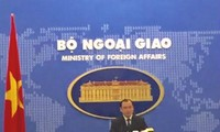 Vietnam respects fundamental rights of the people, especially of women