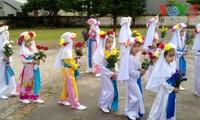 Right understanding of freedom of belief and religion in Vietnam