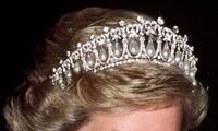 Princess Diana documentary to be screened