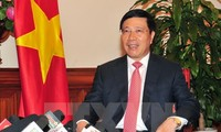 Unity is vital for ASEAN survival