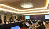 Vietnam works with APEC on natural disaster mitigation