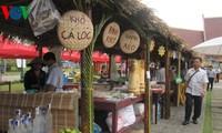 National Day Festival enhances unity among ethnic groups