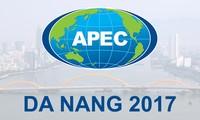 Sectors urged to prepare for successful APEC Summit Week