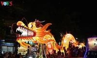 Tuyen Quang City Festival 2017