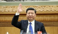 19th National CPC Congress marks China's turning point
