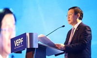Vietnam aims to boost E-payment
