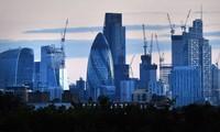 US banks prepare Brexit plans
