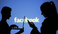 Facebook faces increasing pressure from US, Europe