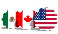 US, Mexico optimistic about new NAFTA