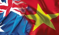 Vietnam, Australia enhance strategic partnership