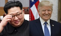 Singaporean Prime Minister to meet US, North Korean leaders ahead of Trump-Kim summit