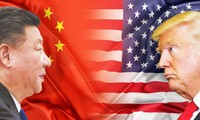 China to retaliate if US imposes additional tariffs