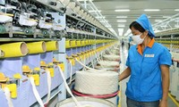 CPTPP, EVFTA – impacts on Vietnam's garment and textile sector