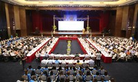 100 scientists recommend solutions for Quang Ninh catching up with Industry 4.0