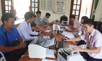 Government's preferential credit aids agricultural development in Ha Giang