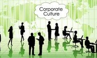 Vietnam builds corporate culture