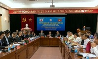 Vietnam, Japan promote extensive strategic partnership