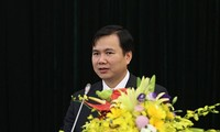 Vietnam to have digital economy scenarios