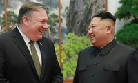 North Korea, US agree on expert-level talk ahead of 2nd summit